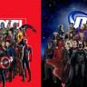 2022 Yılına Kadar Vizyona Girecek Tüm Marvel ve DC Filmleri