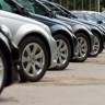 2020 Motorlu Taşıtlar Vergisi (MTV) Artışı ve Yeni Fiyatlar Belli Oldu