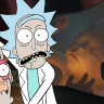 Rick & Morty'li Death Stranding Reklamı Yayınlandı