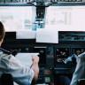 Uçak Kokpitine Yolcu Alan Bir Pilot, Ömür Boyu Uçuş Yasağı Aldı