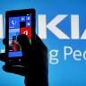 Microsoft ve Nokia, Windows Phone Felaketinden Sonra Tekrar Bir Araya Geliyor