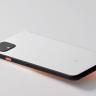Google Pixel 4XL'nin Bükülmelere Doyamadığı İlginç Sağlamlık Testi (Video)