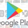 Google, Uygulama İndirmeyi Ödüllendirdiği Bir Program Başlattı