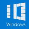 Windows 10'u İlk Kullanmak İsteyenler İçin 'Ücretsiz Yükseltme' Yayımlandı!
