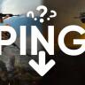 Ping Düşürme Nasıl Yapılır? (Resimli Anlatım)