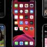 Apple, iOS 13.3'ün İlk Geliştirici Betasını Yayınladı