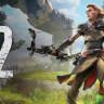 Horizon Zero Dawn 2'nin Gelebileceğini Gösteren Bir İş İlanı Yayınlandı