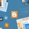 Blog Nasıl Açılır? - 6 Adımda Ücretsiz Blog Kurma Rehberi
