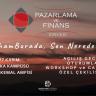 Pazarlama ve Finans Zirvesi'19, 24-27 Kasım'da İTÜ'de