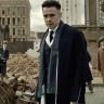 Yeni Batman Filminin 'Penguen'i İçin Sürpriz Aday: Colin Farrell