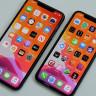 iPhone Kullanıcılarının Şimdiden Beklediği iOS 14 Ne Zaman Çıkacak?