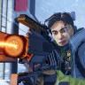 Apex Legends'a Yeni Antrenman ve Duo Modu Geldi