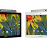 Casper, İki Yeni Tableti L20 ve S20'yi Duyurdu: İşte Özellikleri