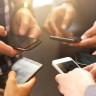Cumhurbaşkanlığı, 'Akıllı Telefon Bağımlılığı'na Karşı Uyardı