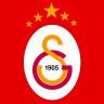 Galatasaray, Türkiye'de Bir İlki Gerçekleştirdi: Taraftar Tokenleri Geliyor