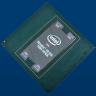 Intel, 43,3 Milyar Transistöre Sahip Dünyanın En Büyük FPGA'sını Tanıttı