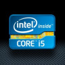 Intel, Altera'yı 16,7 Milyar Dolar Karşılığında Satın Aldı!