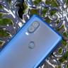 4.000 mAh Bataryalı Motorola One Hyper, FCC Onayı Aldı