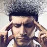 Bilinci Açıklamaya Alternatif Bir Yaklaşım: Panpsişizm