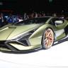 Lamborghini, Araçlarının Yeni Güç Kaynağı İçin MIT ile Çalışacak