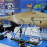 Çin, Otonom Katil Drone'ların Orta Doğu'ya İhracatına Başladı