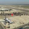 Bir Havalimanının, Ziyaretçi Verilerini Pazarlama Şirketiyle Paylaştığı Ortaya Çıktı