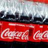 Coca-Cola'nın Tadı Diğer Ülkelere Göre Türkiye'de Neden Farklı?
