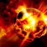 Kafanızı Açacak Soru: Güneş Aniden Patlarsa Ne Olur?