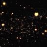 NASA, Uzay Teleskopu TESS'in Yakaladığı 29 Ötegezegeni Tek Bir Fotoğrafa Sığdırdı
