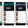 WhatsApp Business, İşletme Sahipleri İçin 'Katalog' Özelliği Getirdi (Video)