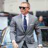 No Time To Die, Şimdiye Kadarki En Yüksek Bütçeli James Bond Filmi Olacak