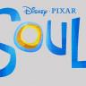 Pixar'ın Yeni Filmi Soul'dan İlk Fragman Paylaşıldı