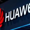 Huawei CEO'su Ren Zhengfei: ABD Teknolojileri Olmadan Hayatta Kalabiliriz