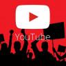 YouTube, 10 Aralık'ta Hizmet Şartları'nı Değiştiriyor