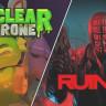 Steam Fiyatı 51,5 TL Olan 2 Oyun, Epic Games Store'da Ücretsiz Oldu