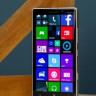 Microsoft'un Yeni Büyük Ekranlı Telefonu Lumia 940 XL'ın da Özellikleri Sızdırıldı
