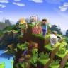 Minecraft'ı Son 10 Yılın En Önemli Oyunu Yapan Etmen Nedir?