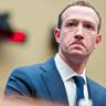Facebook'un Kan Donduran Sırları Ortaya Çıktı: İşte İlk Detaylar