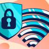 Güvenli İnternet Hizmeti ile İlgili 50 Bin TL Ödül Dağıtılacak Yarışma Duyuruldu
