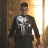 Netflix'in İptal Edilen Marvel Dizisi The Punisher Geri mi Dönüyor?