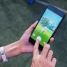Pokémon GO'nun Yeni Özelliği, Yepyeni Bir Artırılmış Gerçeklik Deneyimi Yaşatacak