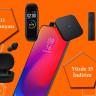 Xiaomi'den Yüzde 15 İndirimli 11.11 Kampanyası