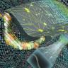 Araştırmacılar, Derin Öğrenme Yoluyla 2D Görüntüleri 3D'ye Çevirebiliyor