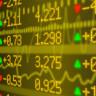 Dünyanın En Büyük Borsasını Yapay Zeka Koruyacak