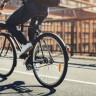 Hayatımızın Her Yerinde: Bisikletlerin Farklı Amaçlarla Kullanıldığı 5 Örnek