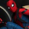 Spider Man'in Eve Döneceği 'Örümcek Adam 3' Hakkında Her Şey