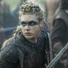 Bilim İnsanları, Kadın Viking Savaşçısının Yüzünü Yeniden Oluşturdu