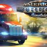 American Truck Simulator, Hafta Sonu İçin Steam'de Ücretsiz Hale Geldi