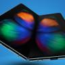Samsung Galaxy Fold, Çin'de Satışa Çıktıktan 2 Saniye Sonra Tükendi