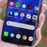EMUI 10 Beta Sürümü, Bazı Huawei ve Honor Modelleri İçin de Kullanılabilir Olacak